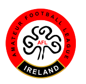 amateur football league ireland