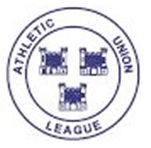 athletic union league ireland