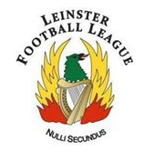 leinatser Football LEague