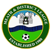 meath and districtl eague