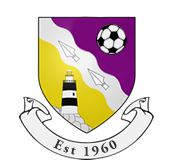 wexfordFootballLeague